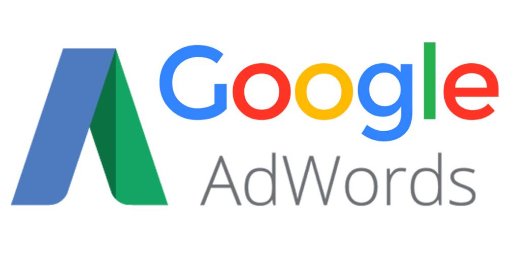 Coupon google adwords