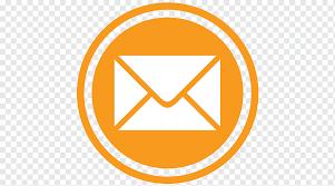 Web mail professionnel
