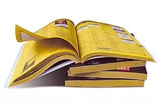 Annuaire en ligne