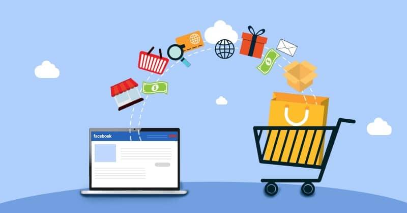 Catalogue e-commerce