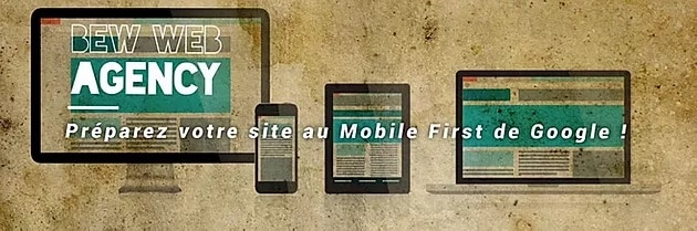 Mobile First de Google