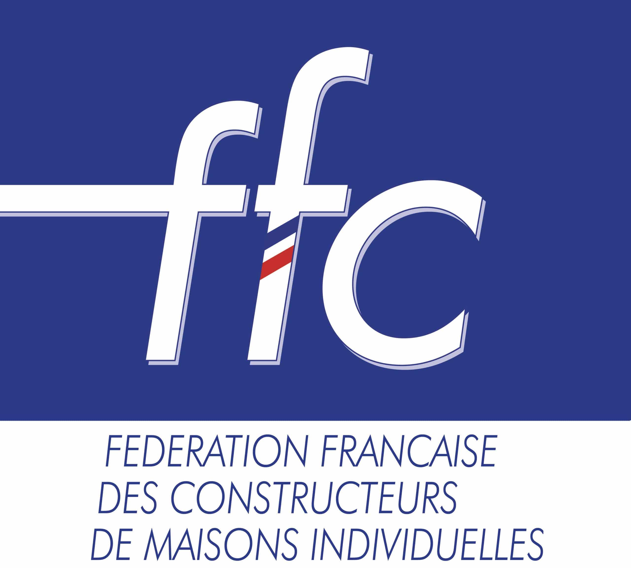 Federation francaise des constructeurs des maisons individuelles