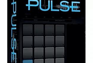Option pulse