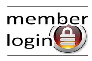 Espace Privé pour vos membres (Login Button Member)