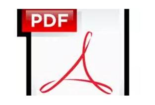 Mise en ligne de document online