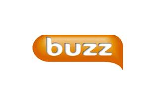 Option buzz