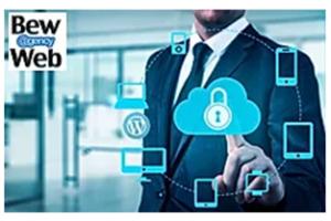 Pack e-Secure - Sécuriser votre site Wordpres