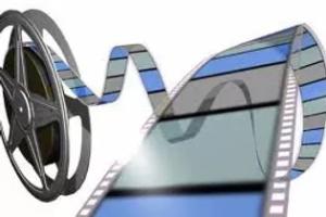 Pack vidéo entreprise