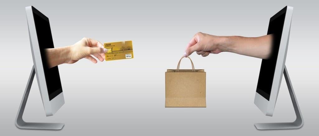 creation site e-commerce