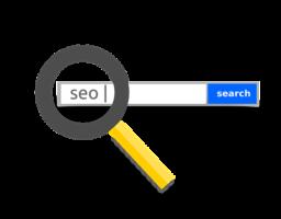 Bew web agency - Packs de référencement local