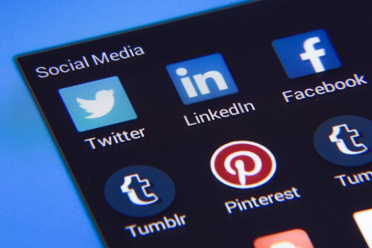 importance des réseaux sociaux