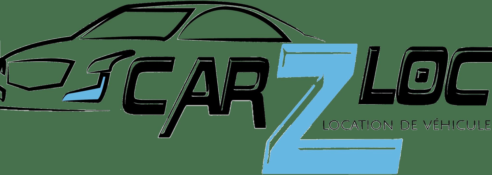 carzloc location voiture 77