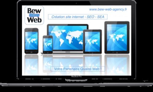 accompagnement web