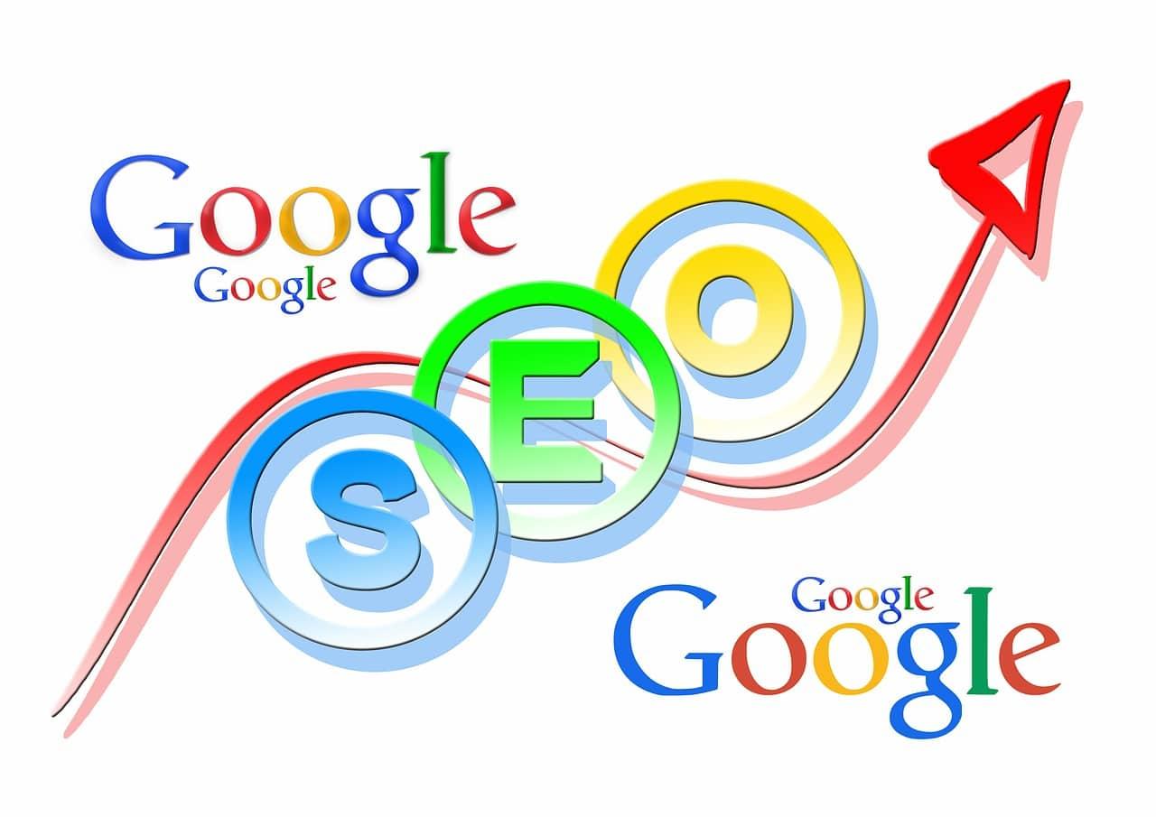 avenir pour le SEO et Google