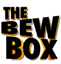 The bew box