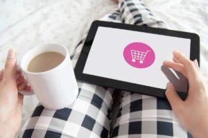 stratégies marketing pour un site e-commerce