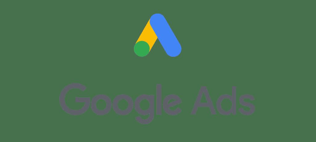 Tout savoir sur Google Ads - Infographie Bew Web Agency