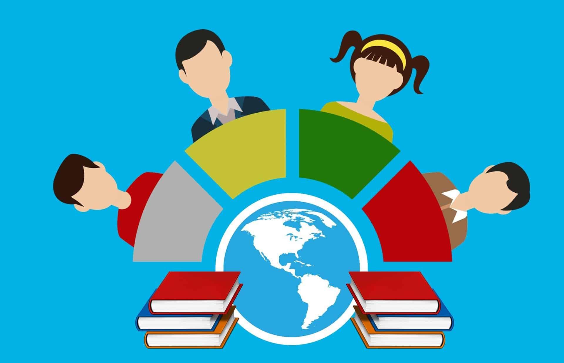 intégrer une école digitale
