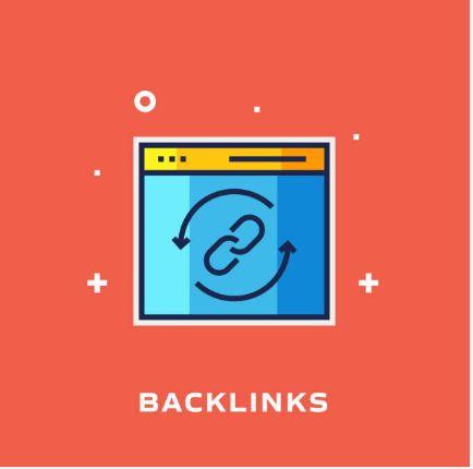 Backlinks de qualité