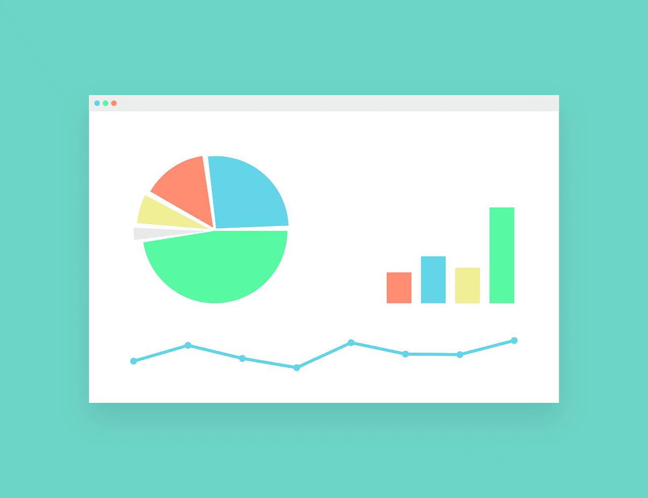 web analyste