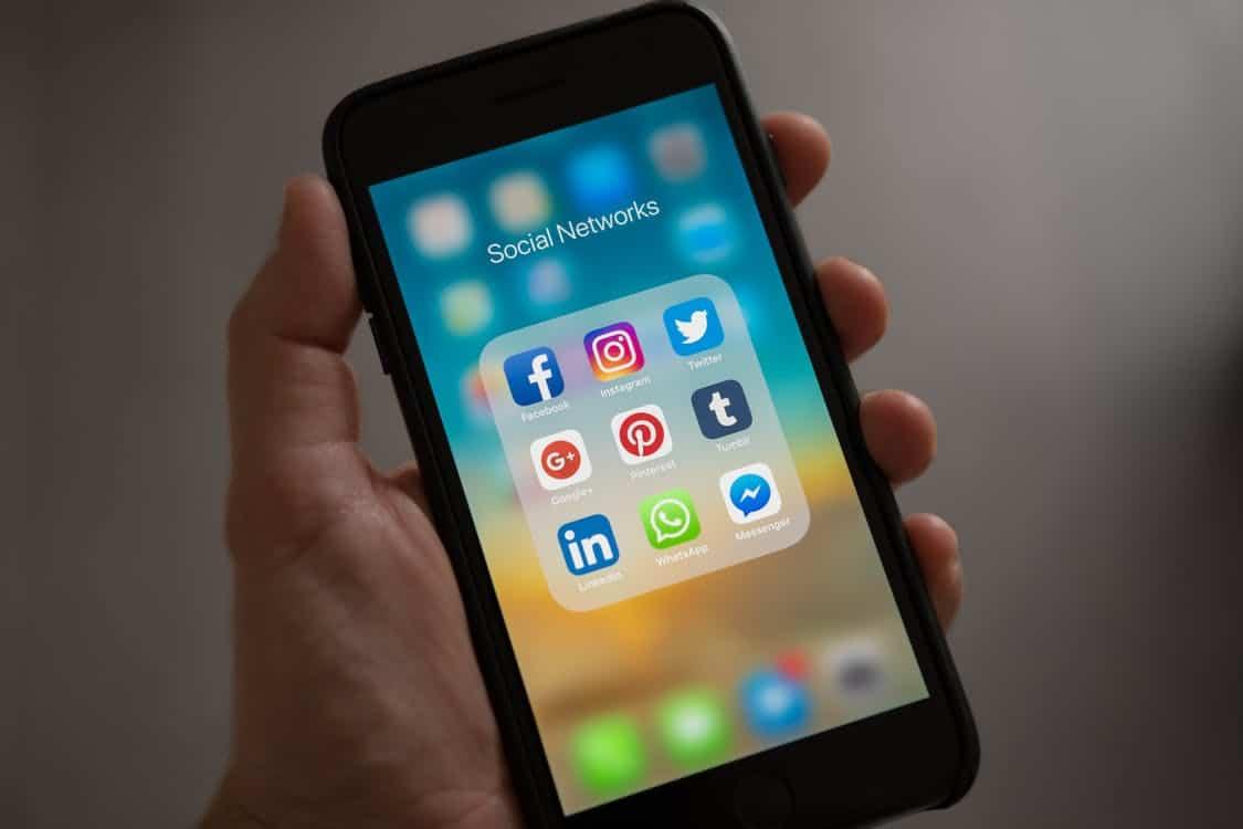 optimiser-ses-réseaux-sociaux
