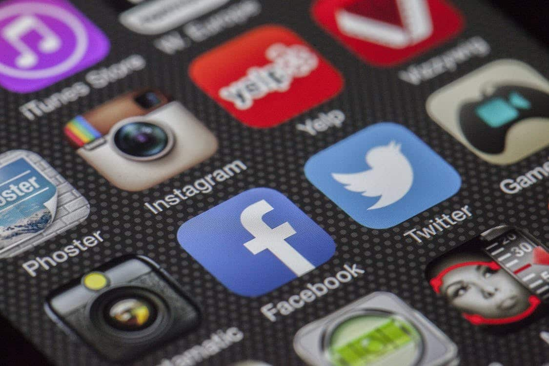 réseaux-sociaux-sur-le-seo